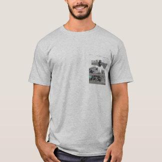 biker2 T-Shirt