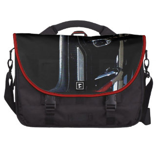 Biker Bag Bags For Laptop