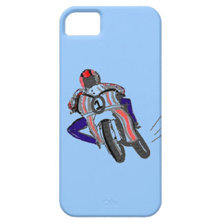 Biker Case Mate iphone 5 iPhone 5 Covers