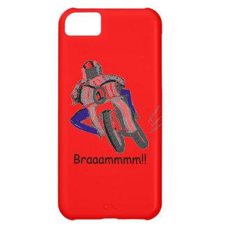 Biker Case Mate iphone 5 iPhone 5C Covers