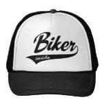 biker gorras de camionero