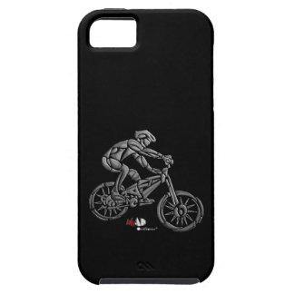 Biker Phonecase iPhone 5/5S Covers