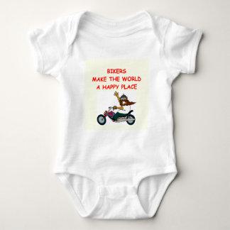 biker tee shirts