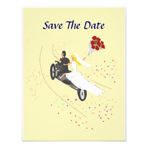 Wedding Invitations And Save The Dates and get inspiration to create nice invitation ideas