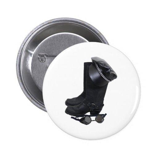 BikerAccessories080909 Pin