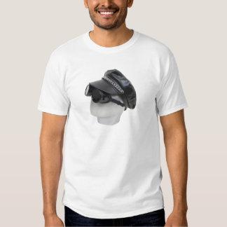 BikerAttire073109 Tshirt