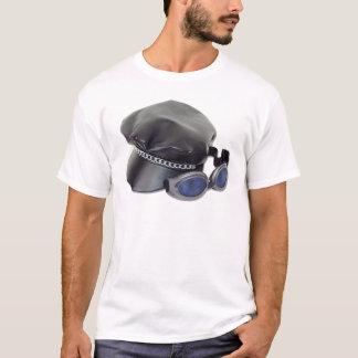 BikerGoggles T-Shirt