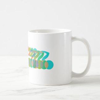 Bikers Freak Coffee Mug