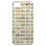 Bikes iPhone 5 Covers