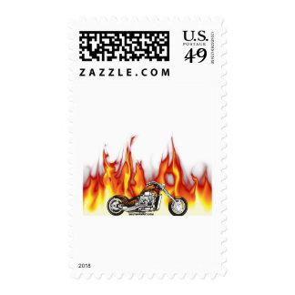biketest2 postage