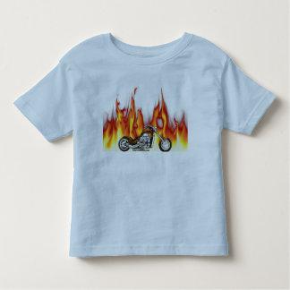 biketest2 shirt