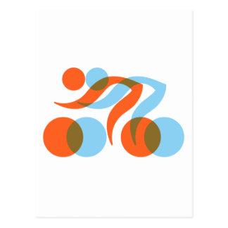 Biking_Fever_2_cyclers.png Postal