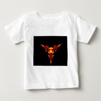 bikini atol baby T-Shirt