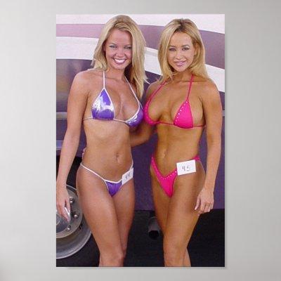 http://rlv.zcache.com/bikini_girls_poster-p228573407694028277t5ta_400.jpg