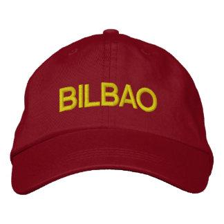 Bilbao Cap