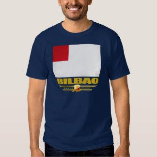 Bilbao T-Shirt