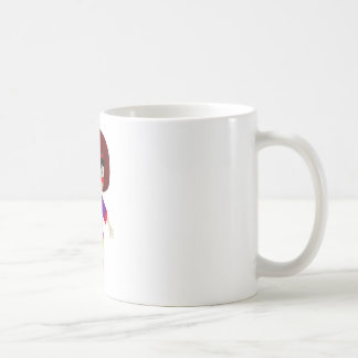 Bilberry Mug