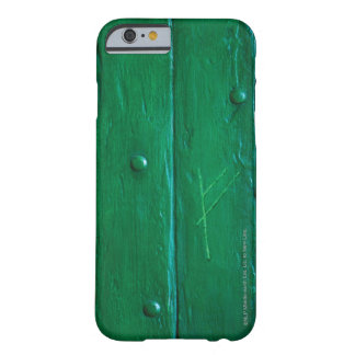 BILBO BAGGINS™ Front Door Barely There iPhone 6 Case