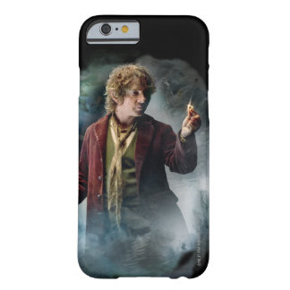 BILBO BAGGINS™ With The Ring Barely There iPhone 6 Case