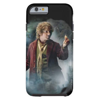 BILBO BAGGINS™ With The Ring Tough iPhone 6 Case