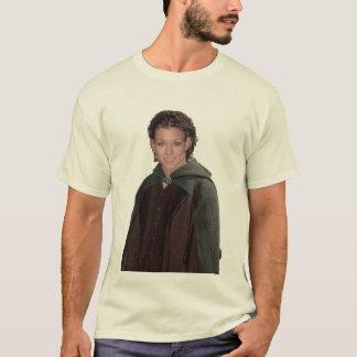 Bilbo Dugan Playera