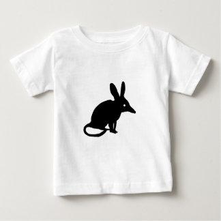 Bilby Shirt