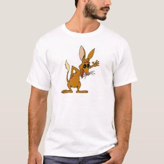 Bilby T-Shirt