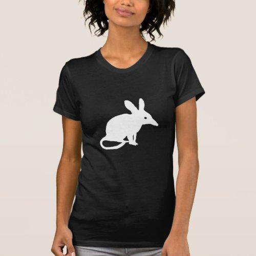 Bilby T_Shirt