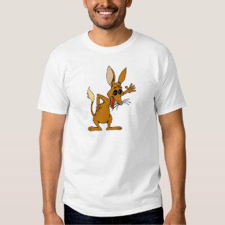 Bilby Tee Shirt
