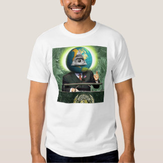 bilderberg t shirt