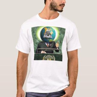 bilderberg T-Shirt