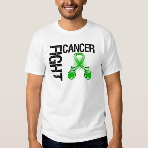 Bile Duct Cancer Fight Boxing Gloves Tshirt