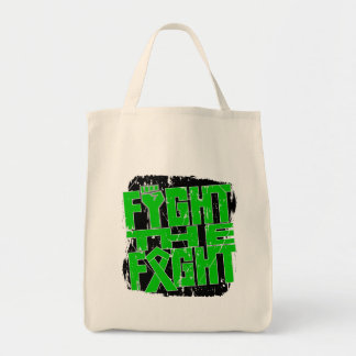 Bile Duct Cancer Fight The Fight Bag