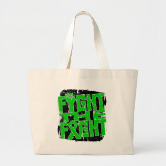 Bile Duct Cancer Fight The Fight Bags