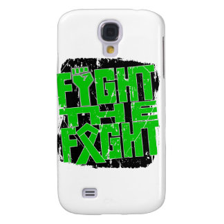 Bile Duct Cancer Fight The Fight Samsung Galaxy S4 Covers