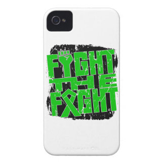 Bile Duct Cancer Fight The Fight iPhone 4 Covers
