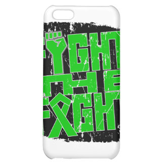 Bile Duct Cancer Fight The Fight iPhone 5C Covers
