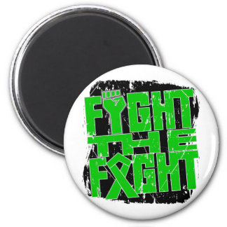 Bile Duct Cancer Fight The Fight Magnet