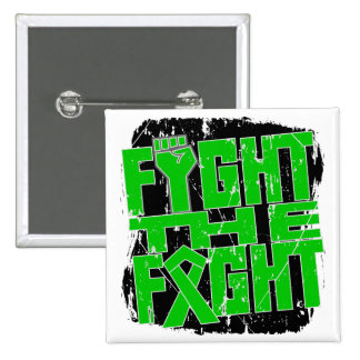Bile Duct Cancer Fight The Fight Pin
