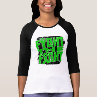 Bile Duct Cancer Fight The Fight Tees