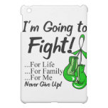 Bile Duct Cancer I am Going To Fight Case For The iPad Mini