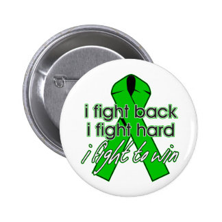 Bile Duct Cancer I Fight Back Button