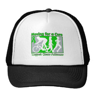Bile Duct Cancer Moving For A Cure Mesh Hats