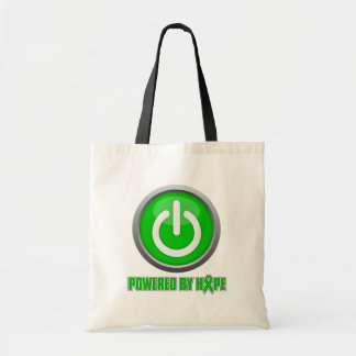 Bile Duct Cancer Powered by Hope Bag