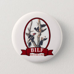 BILF Round Button