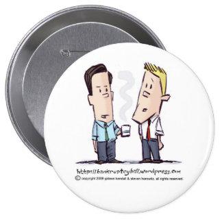 Bill_and_Struck Button