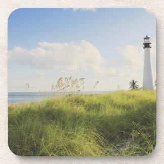 Bill Baggs Cape Florida Lighthouse, Bill Baggs Coaster