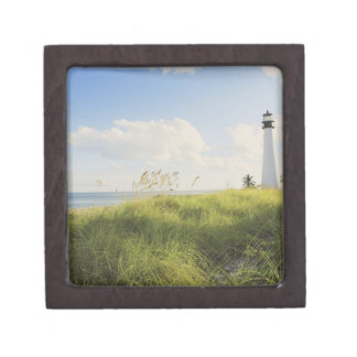Bill Baggs Cape Florida Lighthouse, Bill Baggs Gift Box
