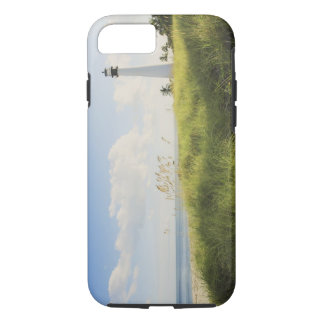 Bill Baggs Cape Florida Lighthouse, Bill Baggs iPhone 8/7 Case