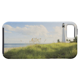 Bill Baggs Cape Florida Lighthouse, Bill Baggs iPhone SE/5/5s Case